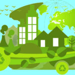 12 мая День экологического образования