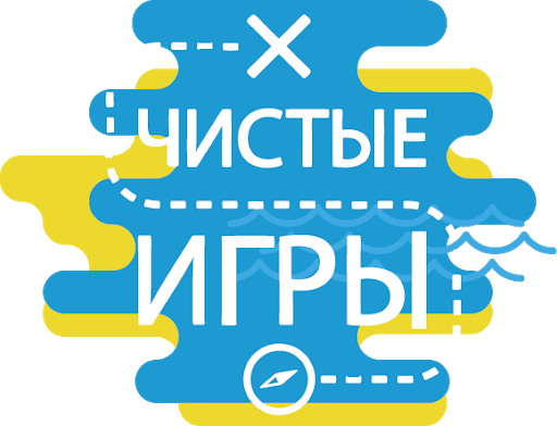 Онлайн — встреча эковолонтеров США — Россия
