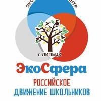 Фестиваль театрализованных представлений РДШ